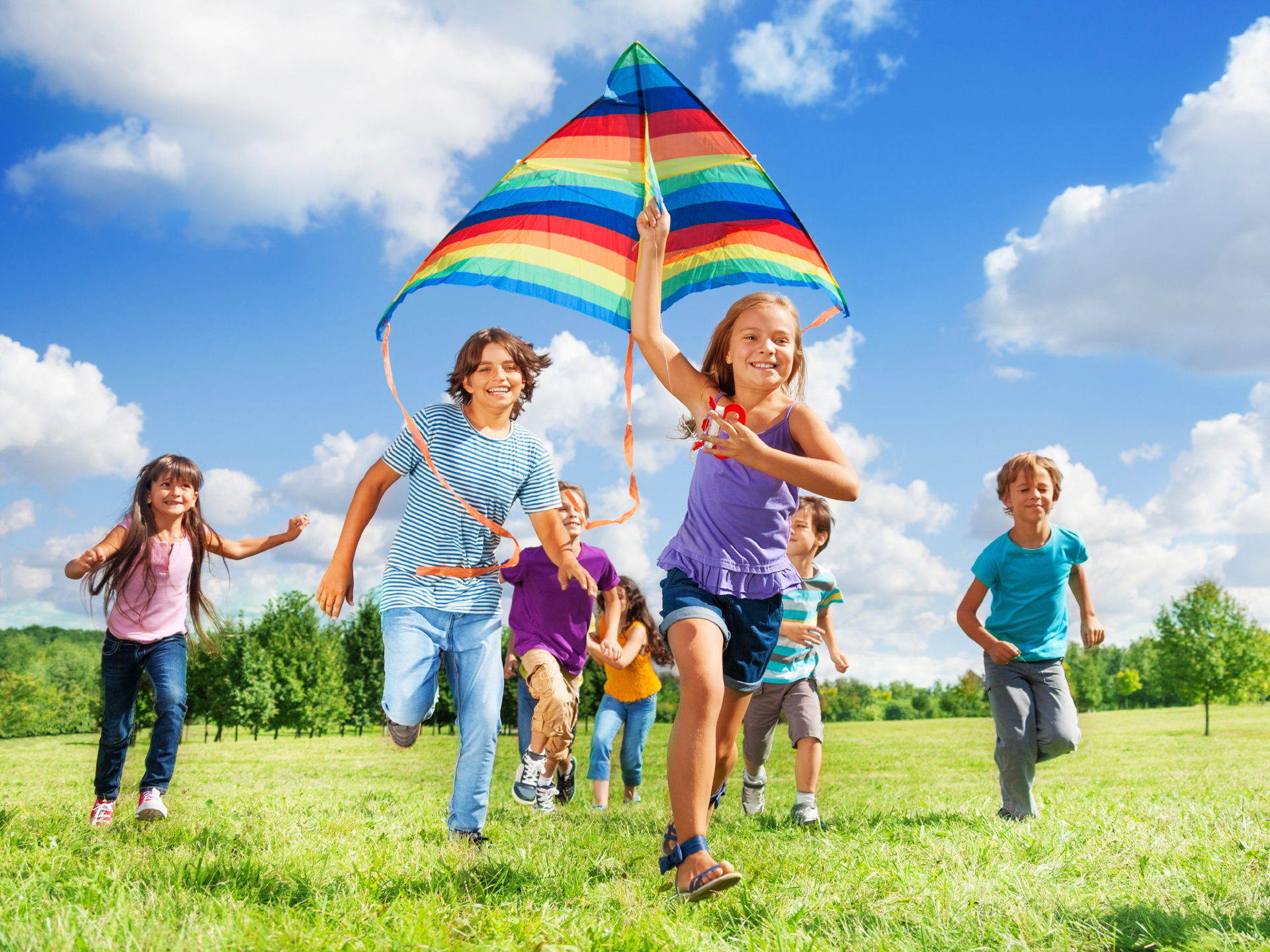 kid-summer-itcu-dot-org-1